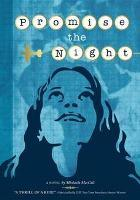 Book Cover of Promise the Night by Michaela MacColl